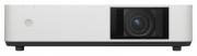 Videoproiettore Sony VPL-PHZ10