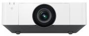 Videoproiettore Sony VPL-FHZ58/W