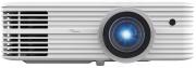 Videoproiettore Optoma 4K550ST