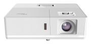 Videoproiettore Optoma ZH506e-W