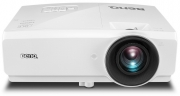 Videoproiettore Benq SH753+