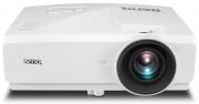 Videoproiettore Benq SU754+