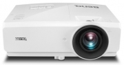 Videoproiettore Benq SW752+