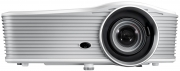 Videoproiettore Optoma EH515TST