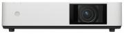 Videoproiettore Sony VPL-PWZ10