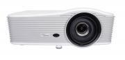 Videoproiettore Optoma WU515