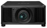 Videoproiettore Sony VPL-VW5000