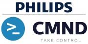 Licenza per attivazione sistema videowall Philips CRD70