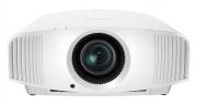 Videoproiettore Sony VPL-VW270/W