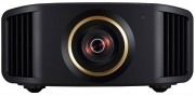 Videoproiettore JVC DLA-RS2000