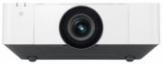 Videoproiettore Sony VPL-FW60
