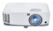 Videoproiettore Viewsonic Pa503S