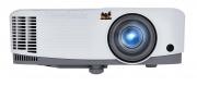 Videoproiettore Viewsonic PG603W
