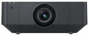 Videoproiettore Sony VPL-FH60/B