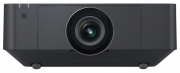 Videoproiettore Sony VPL-FH65/B
