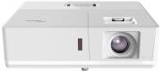 Videoproiettore Optoma ZH506