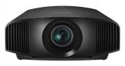 Videoproiettore Sony VPL-VW270/B