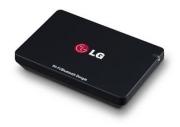 Modulo esterno Wi-Fi LG AN-WF500