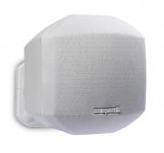 Coppia di diffusori da parete Apart MASK2-W, 50W