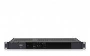 Amplificatore classe D Apart REVAMP2250, 2 canali