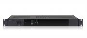 Amplificatore classe D Apart REVAMP2150, 2 canali