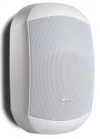 Coppia di diffusori da parete Apart MASK6C-W, 150W
