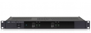 Amplificatore classe D Apart REVAMP4100, 4 canali