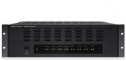 Amplificatore classe D Apart REVAMP1680, 16 canali