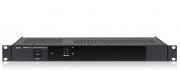Amplificatore classe D Apart REVAMP1120T, 1 canale