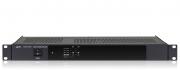 Amplificatore classe D Apart REVAMP2060T, 2 canali