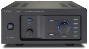 Amplificatore uso commerciale 1 zona Apart MA60, 1/2U