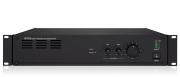 Amplificatore audio PA Apart PA240P, 1 canale