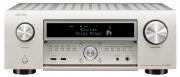 Sintoamplificatore Multicanale A/V Denon AVC-X6500H