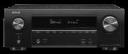 Sintoamplificatore Multicanale A/V Denon AVR-X1500H