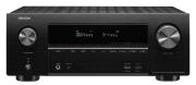 Sintoamplificatore Multicanale A/V Denon AVR-X2500H