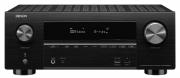 Sintoamplificatore Multicanale A/V Denon AVR-X3500H