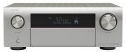 Sintoamplificatore Multicanale A/V Denon AVR-X4500H