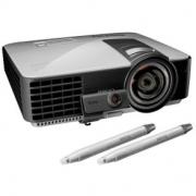Videoproiettore Benq MW820STi