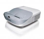 Videoproiettore Benq MW883UST