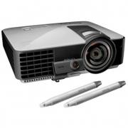 Videoproiettore Benq MX819STi