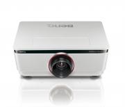 Videoproiettore Benq PU9220+ (fornito senza ottica)