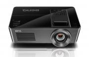 Videoproiettore Benq SH915