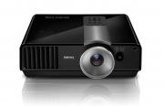 Videoproiettore Benq SU964
