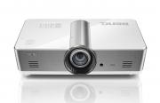 Videoproiettore Benq SX920