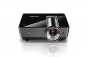 Videoproiettore Benq SX930
