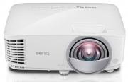 Videoproiettore Benq MW826ST