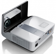 Videoproiettore Benq MX842UST