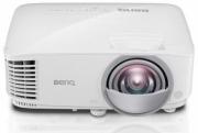 Videoproiettore Benq MX808ST