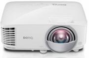Videoproiettore Benq MX825ST