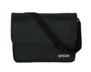 Borsa Epson per videoproiettore, 340x270x100mm ***Sottocosto***